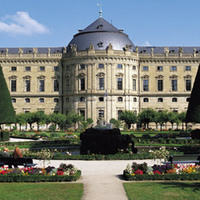 10 csodaszép kastély Németországban
