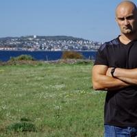 Norvégiában a rabok szigetén