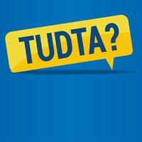 A 24.hu plakátjaira a magyarok biztos, hogy