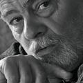 A hét verse – (a 65 éves) Parti Nagy Lajostól: Szívlapát + interjú
