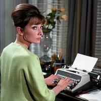 85 éve született: Audrey Hepburn