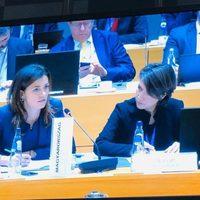 Magyarország, Lengyelország vétozott a jogállamiság jelentés ellen
