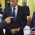 Magyar Narancs: 'Nem Gruevszki az első.