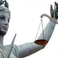 Figyelem! Fordulat : a bankok egyoldalú szerződésmódósítása törvénytelen!