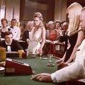 Casino Royale 1967.