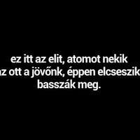 Kozmosz: