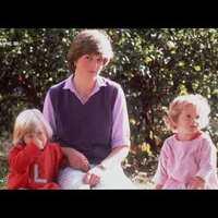 Diana - Saját szavaimmal + A tragédia nyomában