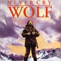 Amit a farkasokról