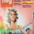 40év után cenzurával elűzték az utcáról a HVG-t