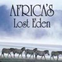 Afrika elveszett édenkertje