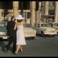 Búcsú a fegyverektől, azaz... - tévéfilm (1982)