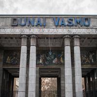 Visszaüthet a Fidesz fő kampányfegyvere Dunaújvárosban