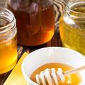 A csodálatos és gyógyító méz