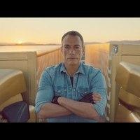 Változatok Van Damme-ra