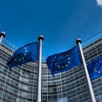 Európa koldusai lettünk? Hír, vélemény gűjtemény