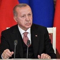 Erdogan megfenyegette az Európai Uniót. Mi történt? Esemény, előzmény gyűjtemény