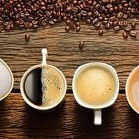 Kávézunk? Megtudod ki vagy :)
