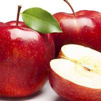 Tudtad ezt az almáról?