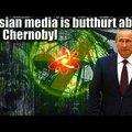Chernobyl (Csernobilként ismerjük) 1, 2, 3, 4