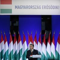 Magyarország erősödik - évértékelő és elemzései
