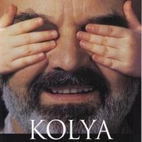 Rendszerváltás, cseh módra. Jan Sverák: Kolya / Kolja, 1996