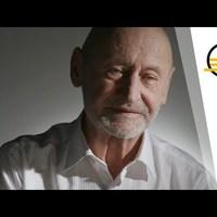 Radnóti Miklós: Nem tudhatom