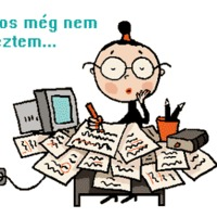 Számítógép és az ember - az élet napos oldala :)))