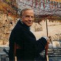 Ma, 97 évesen Franco Zeffirelli is itt hagyott minket