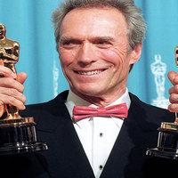 Ezen a napon születet 1930-ban: Clint Eastwood