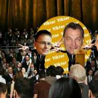 Orbán paródia + A kommunizmus 7 csodája...