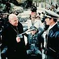 A film aminek 3 címe közül egy: Szökjünk Athénba (1979)