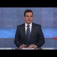 Köztévé híradó 2015.02.06. és...