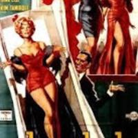 Sztárparádé: Cicababák (1965)