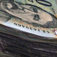 A béremeléseket akarják etűntetni a forint gyengítésével? Jöhet a 444 forintos euró?