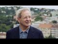 Nádas Péter memoárja + más témái + történetek, vélemények gyűjteménye