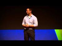 Tanulás határok nélkül | Zeitler Ádám | TED