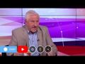 Magyar György: bűnpártolás! Milyen vizsgálat az, ahol a hajóbalesetért felelőst elengedik? + több esemény videója