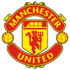 100px-Manchester-United.png