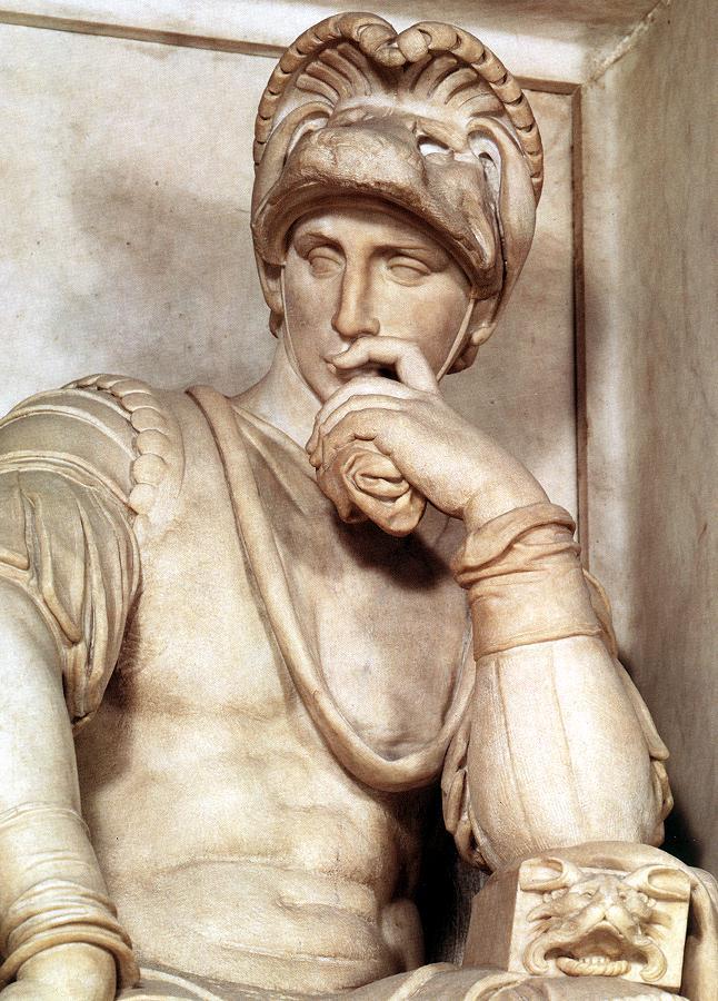 13999-tomb-of-lorenzo-de-medici-michelangelo-buonarroti.jpg