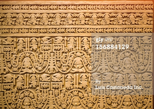 156884129-chan-chan-relief-national-museum-lima-peru-gettyimages.jpg