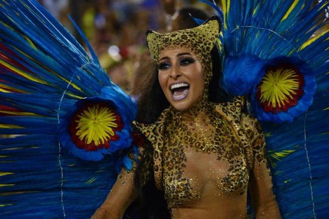 20150208rioi-karneval2.jpg