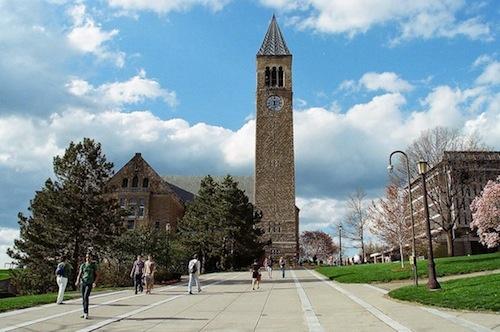8.-McGraw-Tower-Cornell-University-New-York-USA-GÇô-173-feet.jpg