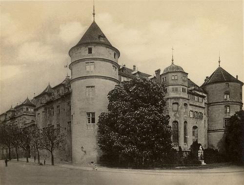 Altes-Schloss.jpg