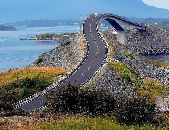 Atlantic-Road-1.jpg