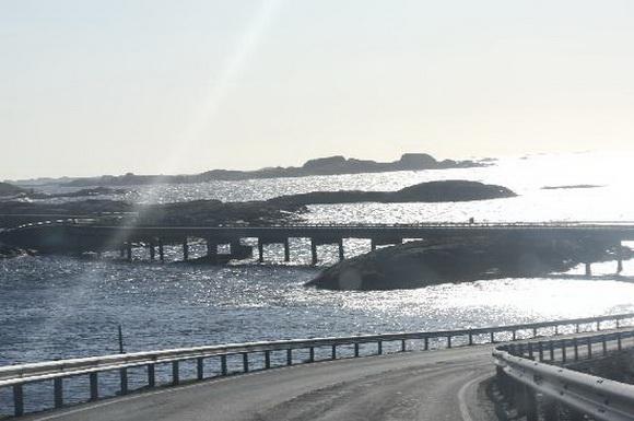 Atlantic-Road-2.jpg