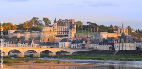 Chateau-amboise-vue-generale.jpg