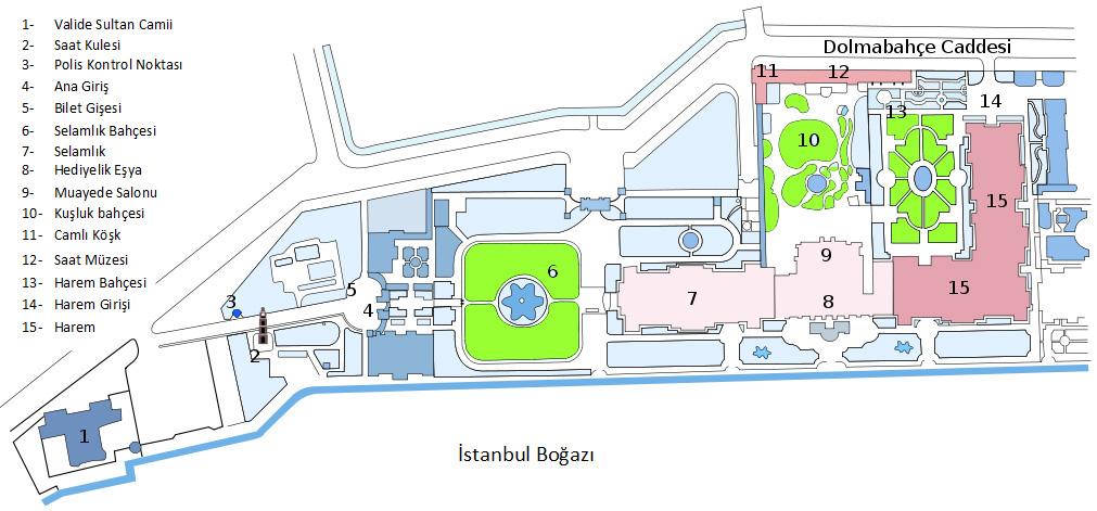 DolmabahceSarayiKroki4.jpg
