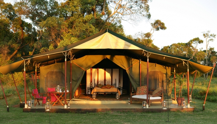 Elephant_Pepper_Camp_Tented_Camp_(3)1_698_400_s_cy_c_t_0_0_y_100.jpg