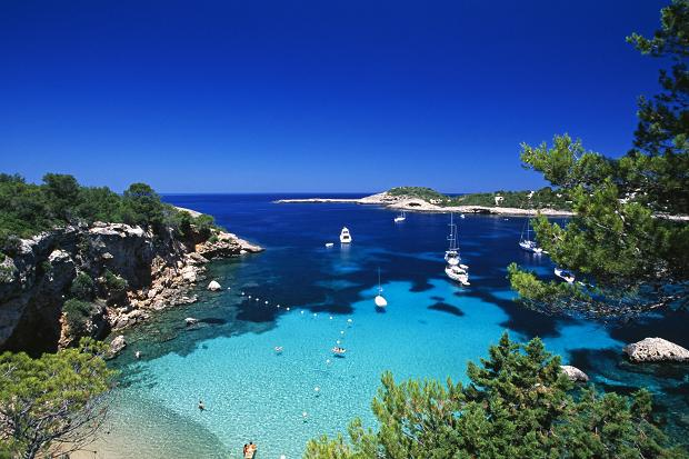 Ibiza-Boat-Sea-View.jpg