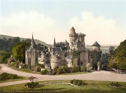 Löwenburg-Castle.jpg